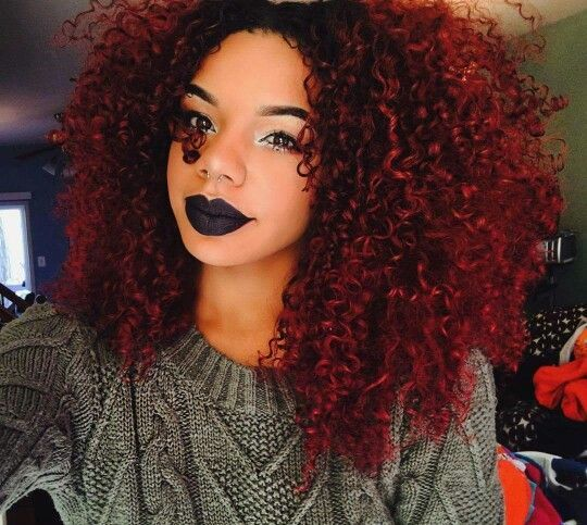 7 makeup tips for african american woman her style code