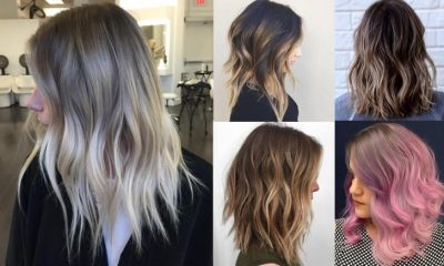 most-popular-medium-hairstyles