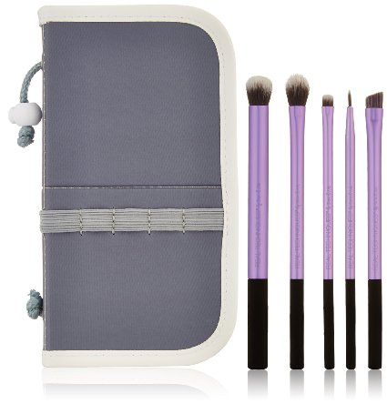 Top 10 Best Eye Makeup Brush & Brushes Set Must Haves