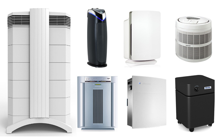 top 10 best air purifiers 2018 air purifiers buyer 39 s