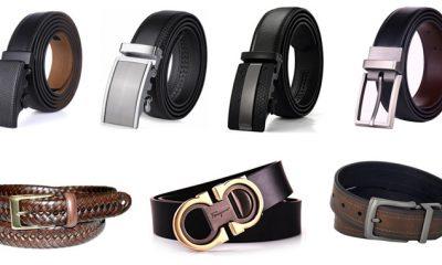 best-mens-belts-best-belts-for-men