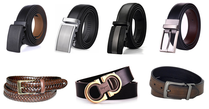 best-mens-belts-best-belts-for-men