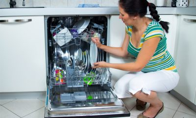 best-rated-dishwashers-reviews