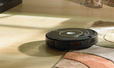 best-vacuum-cleaning-robo