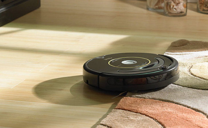 best-vacuum-cleaning-robo
