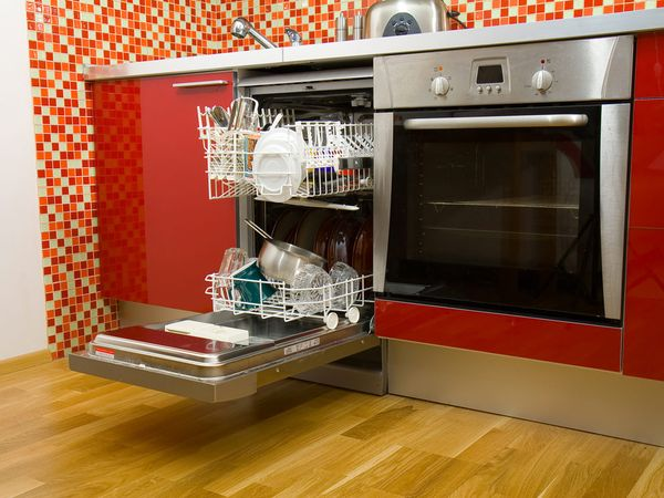 top-rated-best-dishwasher