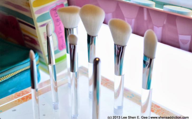 Best Skin Makeup Brushes