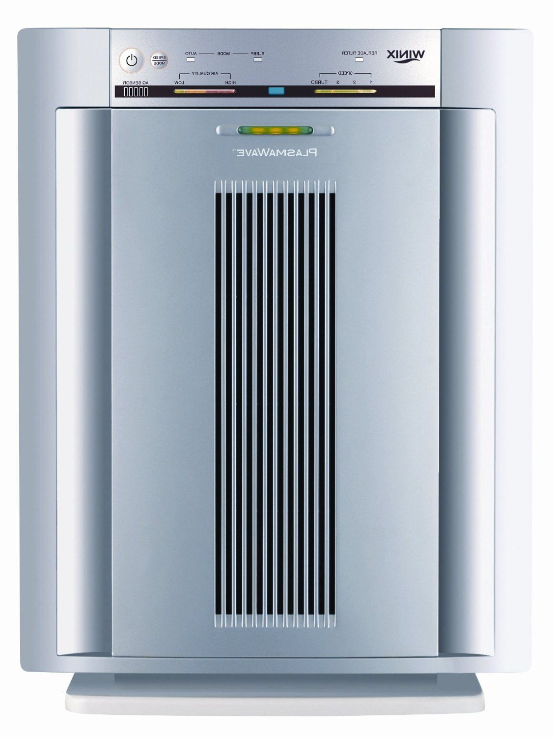 best money to value air cleaner u2013 winix plasmawave air cleaner model