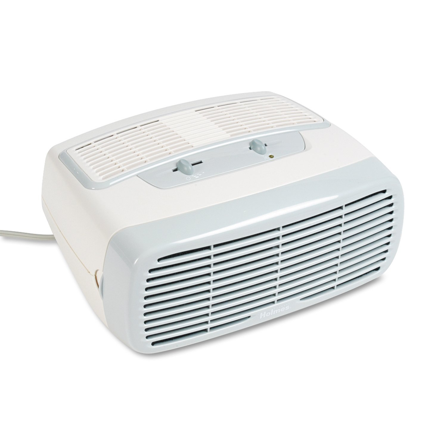 Best Air Ionizers