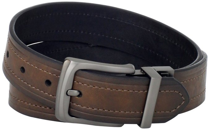 Best Belts for Men