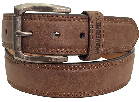 Discover the best Men's Belts in Best Sellers. Find the top most popular items in Amazon Best Sellers.
