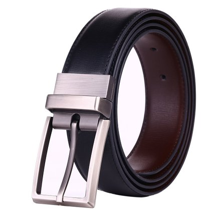 Best Men's Belts