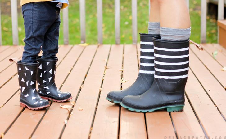 best rain boots 10 10 Best Rain Boots for Women - Rain Footwear for Walking