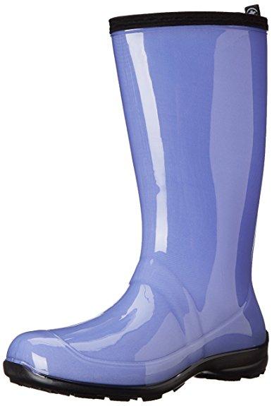 Best Rain Boots