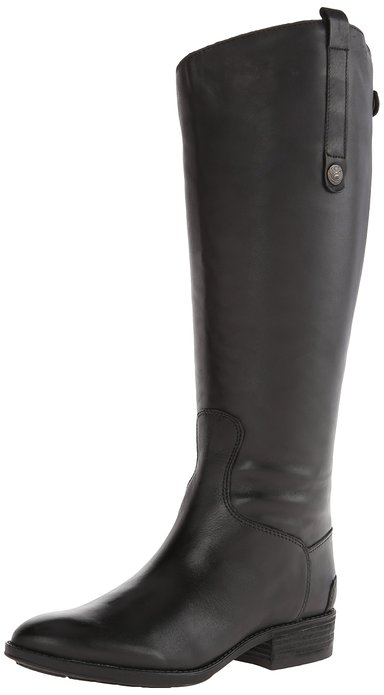 Best Riding Boots