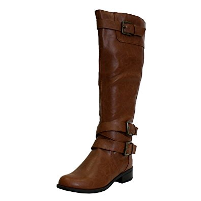 Top 10 Best Riding Boots 2017 - Top Rated Women's Riding Boot Reviews