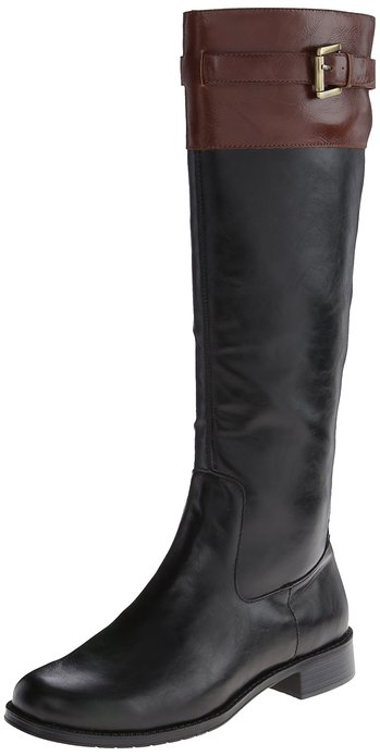 Top 10 Best Riding Boots 2019 Top Rated Women S Riding