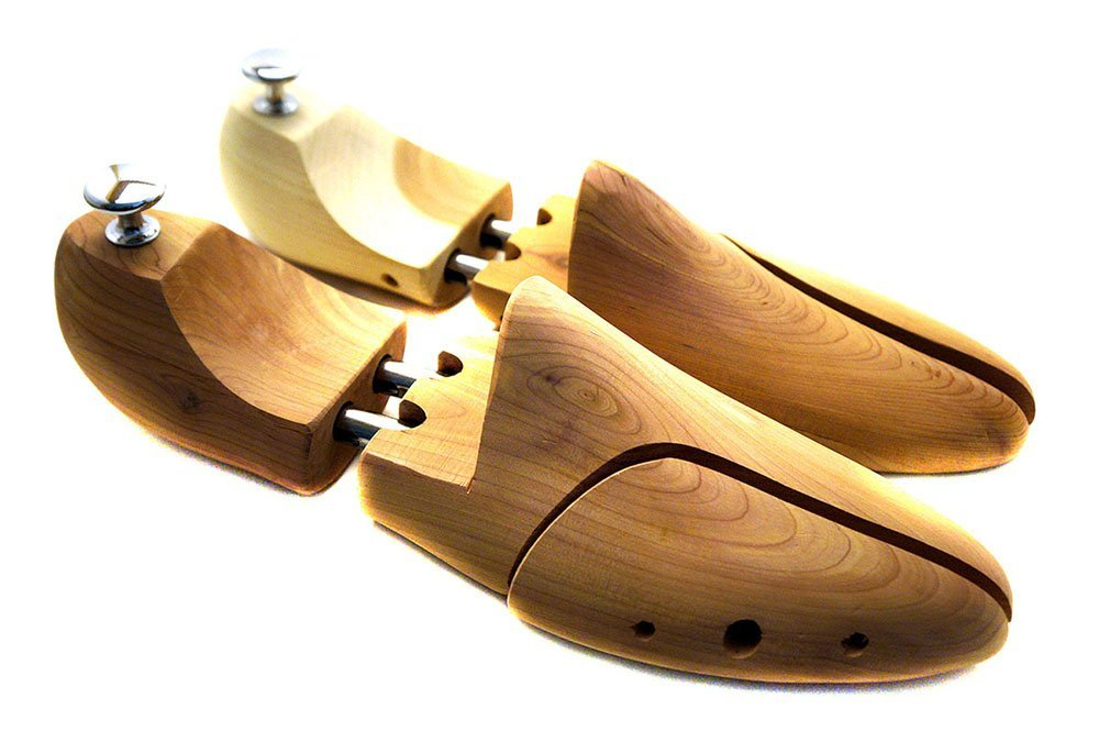 Best Shoe Trees