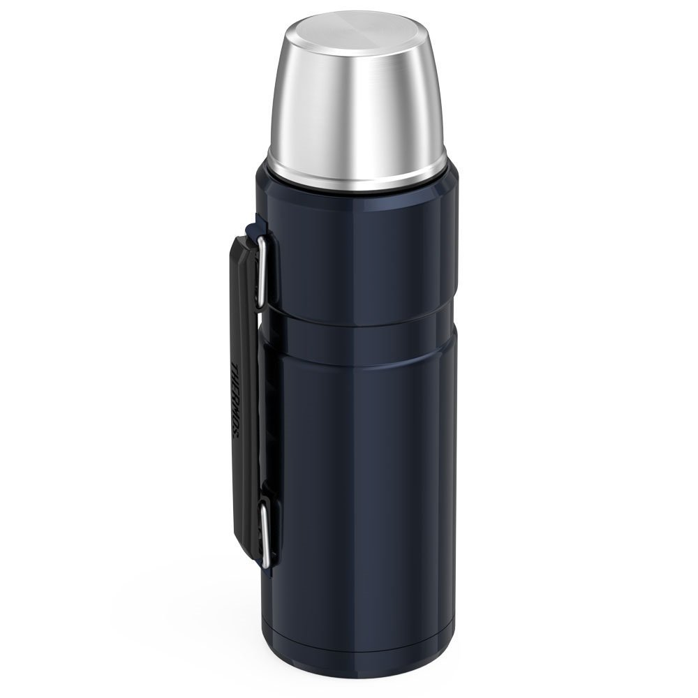 Top 10 Best Thermoses 2018 - Best Thermos Reviews