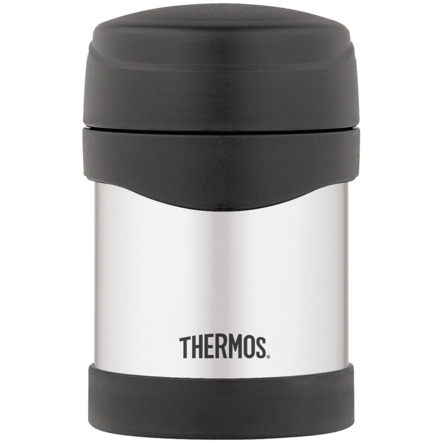Thermos Mug Replacement Parts Best Mugs Design