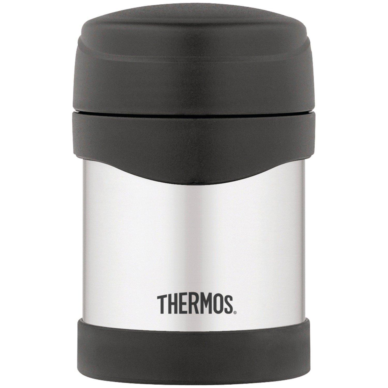Food Thermos Reviews