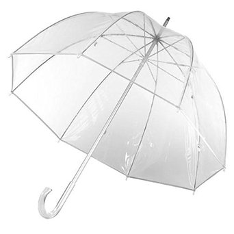Best Umbrellas - Top Rated Umbrellas