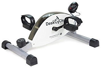 51osE1VC3WL. SX355 10 Best Exercise Bikes for Weight Loss 2021: Best Exercise Bike to Lose Weight