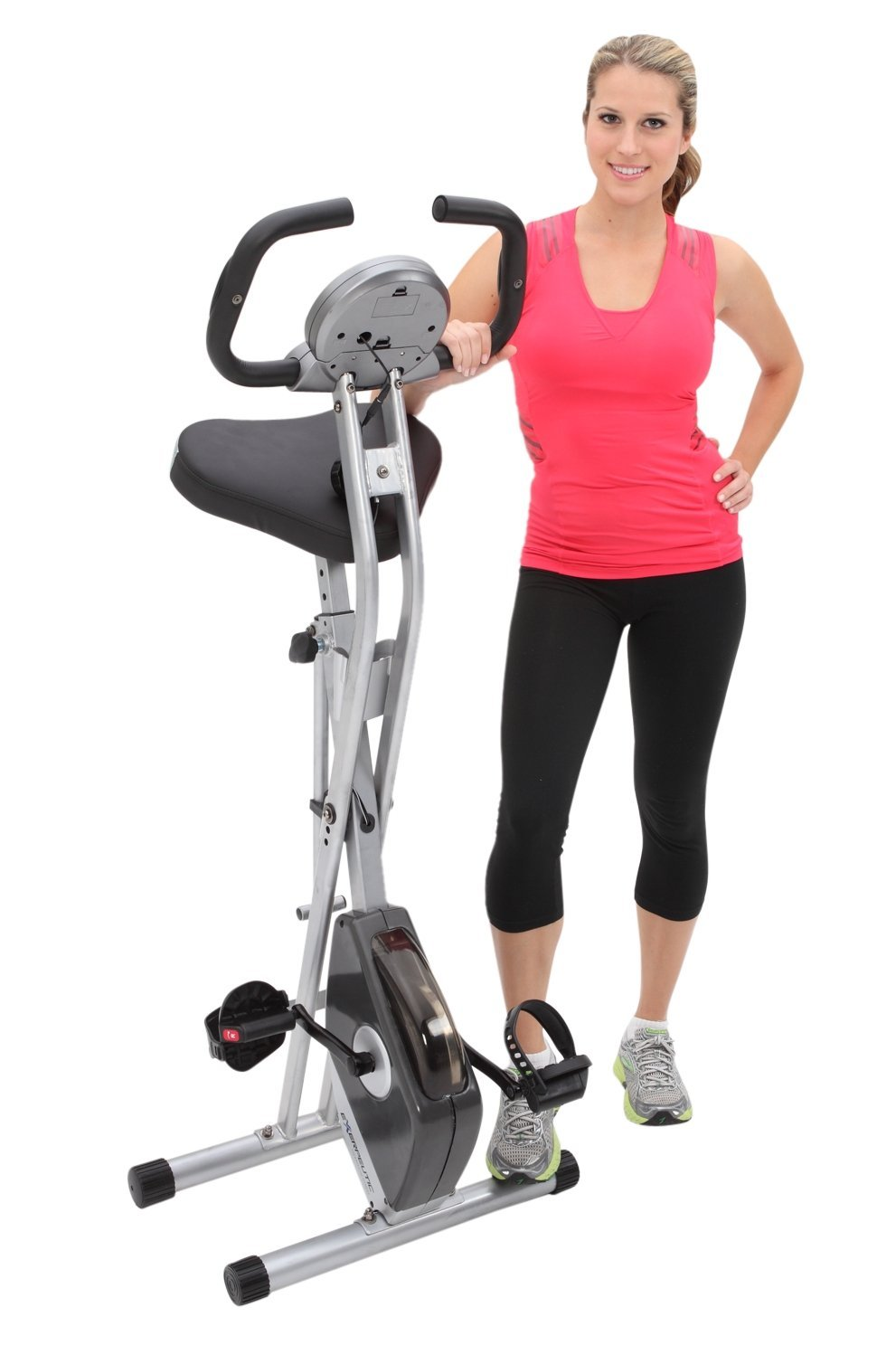61X29aB6acL. SL1487 10 Best Exercise Bikes for Weight Loss 2021: Best Exercise Bike to Lose Weight