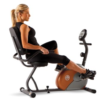71d S3mvJsL. SX355 10 Best Exercise Bikes for Weight Loss 2021: Best Exercise Bike to Lose Weight