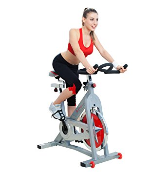 815Chy7bA0L. SY355 10 Best Exercise Bikes for Weight Loss 2021: Best Exercise Bike to Lose Weight