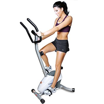81HHYt8oWzL. SY355 10 Best Exercise Bikes for Weight Loss 2021: Best Exercise Bike to Lose Weight
