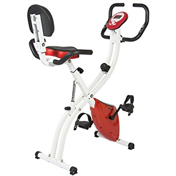 81NAlvRsOL. SY355 10 Best Exercise Bikes for Weight Loss 2021: Best Exercise Bike to Lose Weight