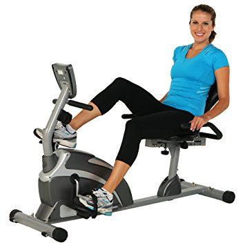 81NgW tD13L. SY355 10 Best Exercise Bikes for Weight Loss 2021: Best Exercise Bike to Lose Weight