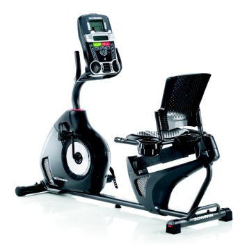 81pgt3Ht0eL. SY355 10 Best Exercise Bikes for Weight Loss 2021: Best Exercise Bike to Lose Weight