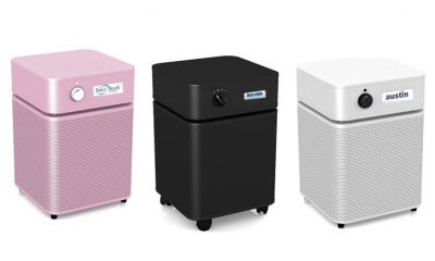best-smoke-air-purifier