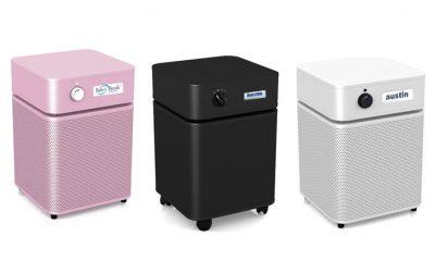 best-smoke-air-purifier