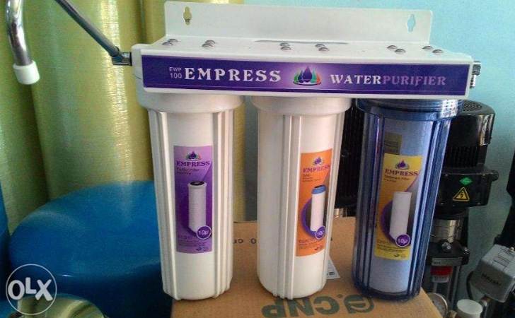 best-water-filter-systems
