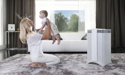 best-whole-house-air-purifier-the-iqair-healthpro-plus-air-purifier