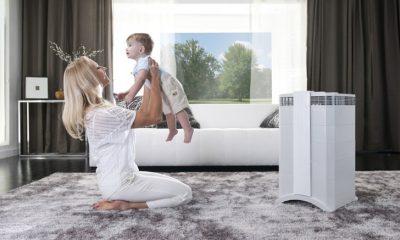 best-whole-house-air-purifier-the-iqair-healthpro-plus-air-purifier