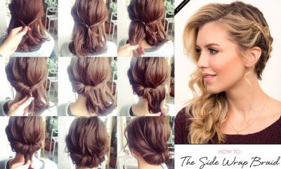 popular hairstyles archives her style code