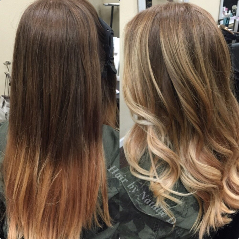 60 hottest balayage hair color ideas 2017 balayage hairstyles balayage straight hair balayage before and after pmusecretfo Image collections