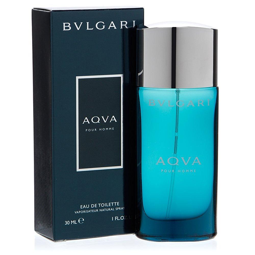 Top 8 Best Perfumes For Men 2019 Best Fragrance For Men Her