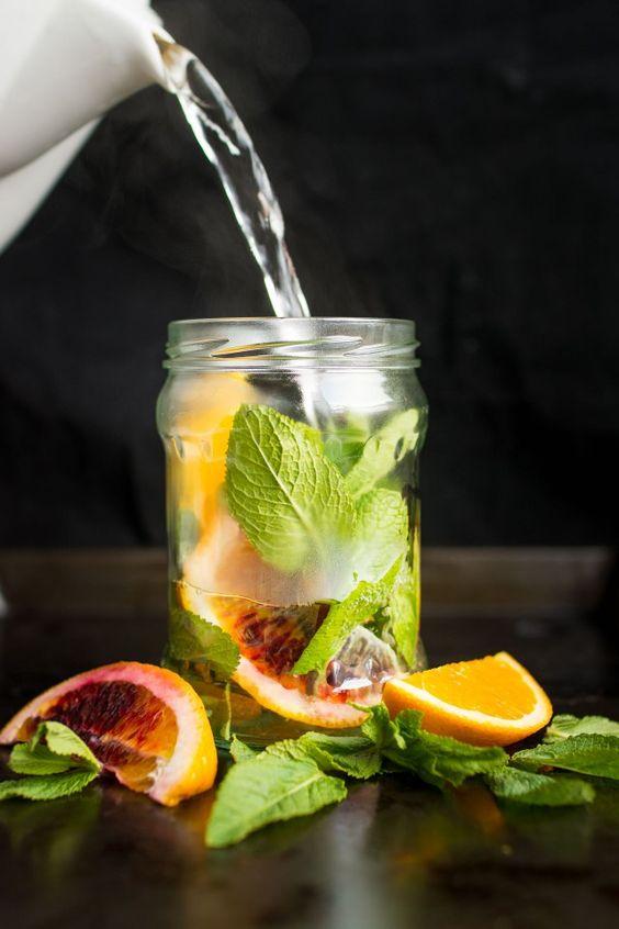 Best Short-Term Diet Tips