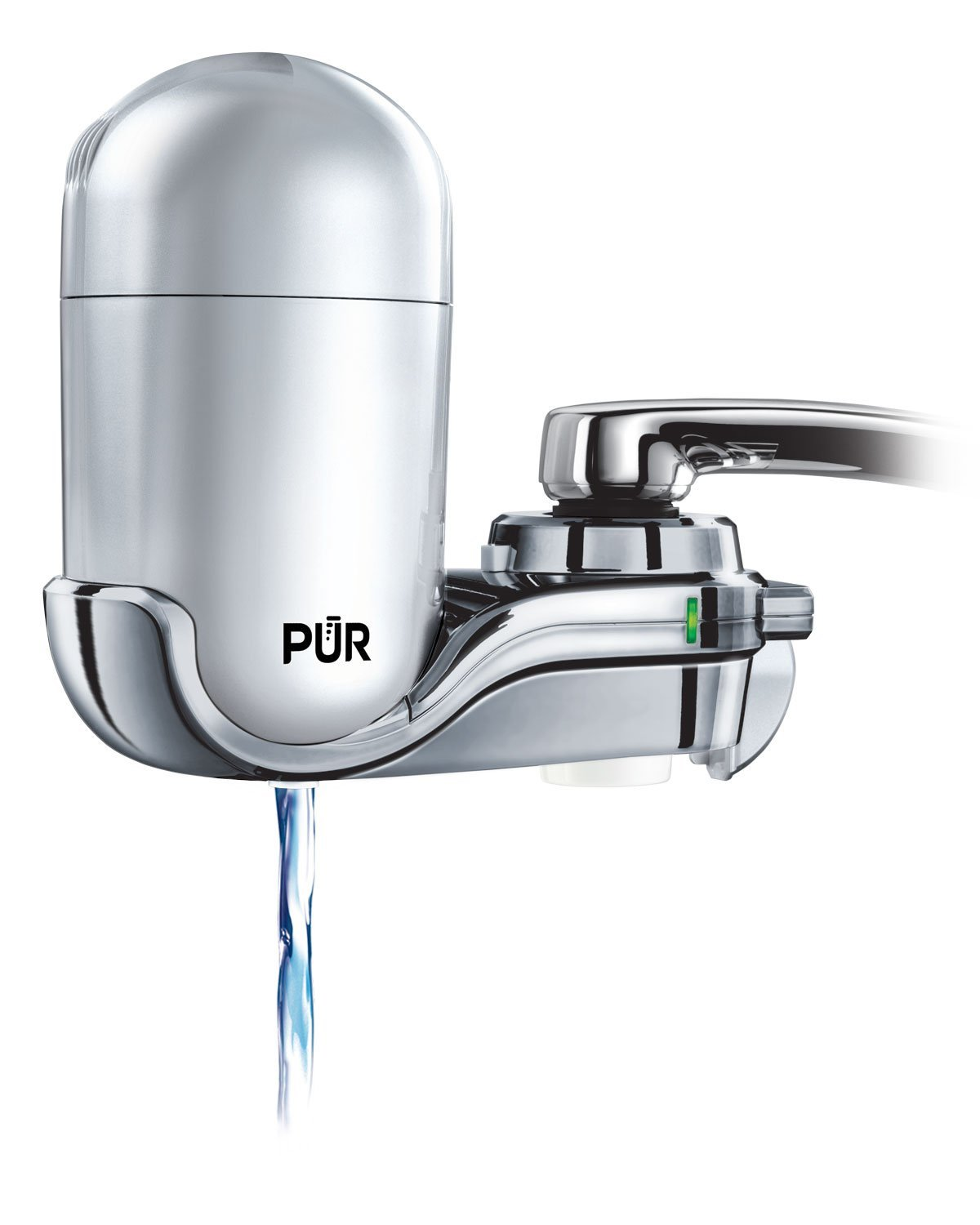 Top 8 Best Water Filter Systems 2019 Best Water Filter