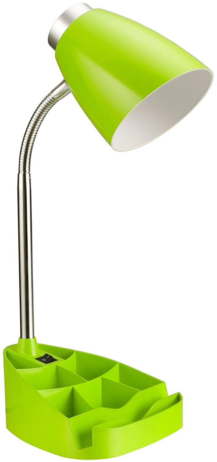 Top 8 Best Home Depot Desk Lamps