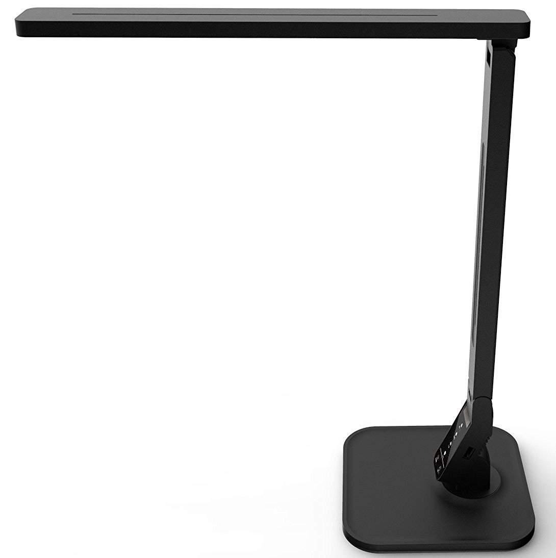 lamps for office. Perfect Lamps LAMPAT Dimmable Desk Lamp U2013 Cool  With Lamps For Office R