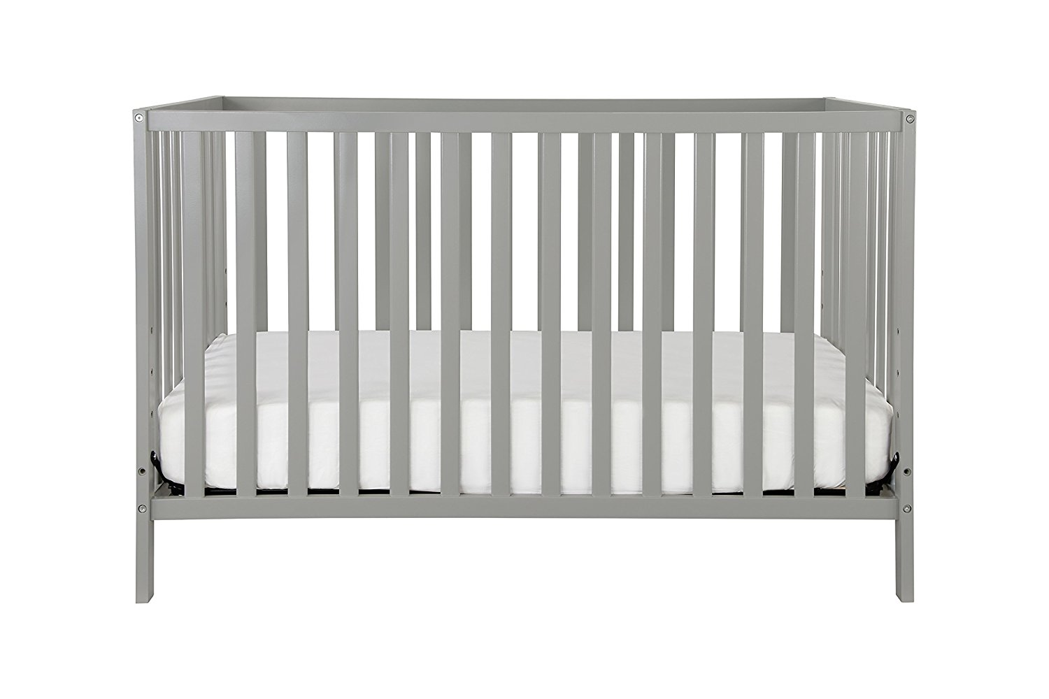 convertible known know you best need to crib cribs about little tips