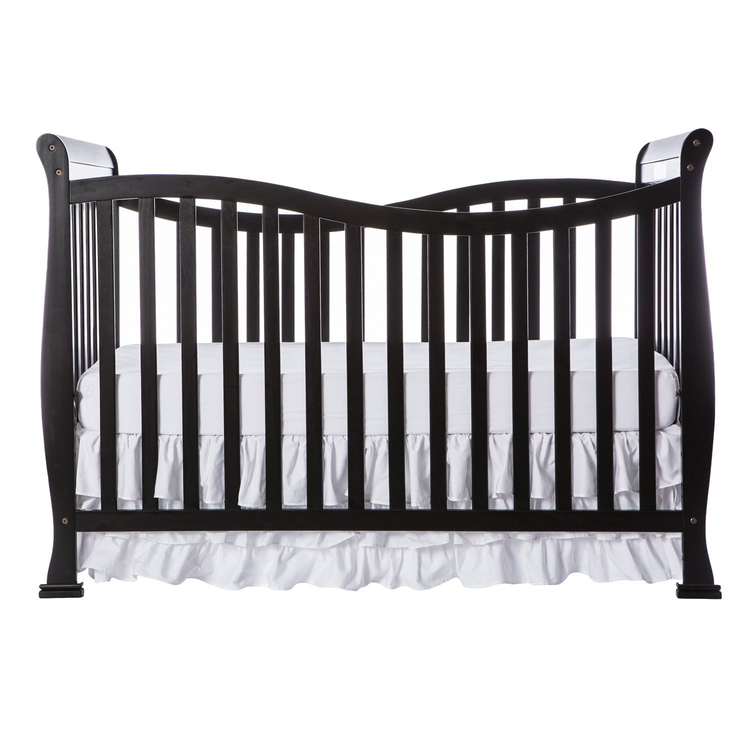Valtrex 1 gm caplet price.doc - Baby Bed Png Dream On Me 7 In 1 Baby Crib