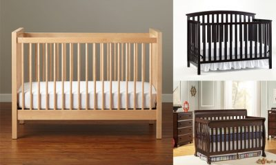 Best-Baby-Cribs-for-babies
