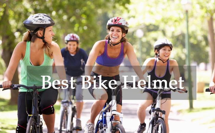 Best adult Bike Helmet for women and men 8 Best Commuter/Road/Mountain Bike Helmets 2021 - Bike Helmets Reviews